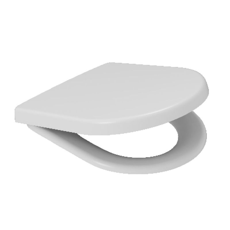 Outstanding Arc Soft Close Toilet Seat Qr Blind Fix Gmtry Best Dining Table And Chair Ideas Images Gmtryco