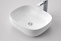 Products-Basins