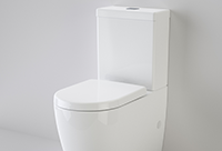 Products-ToiletSuites