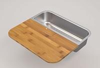 Kitchen_Accessories