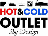 Hot And Cold Outlet