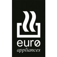 Euro-Appliances-TAG