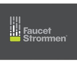 faucet_strommen