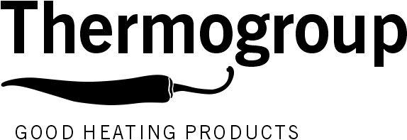 Thermogroup